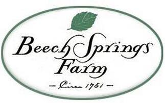 BEECH SPRINGS FARM